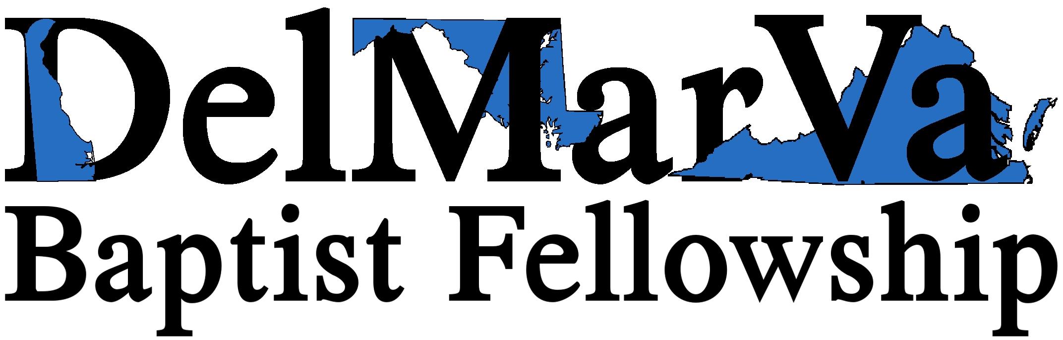 DelMarVa Baptist Fellowship